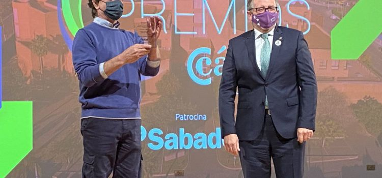 José Martí sol·licita una aliança amb la Generalitat i el Govern d'Espanya per a portar Internet d'alta velocitat als pobles amb els Fons Europeus