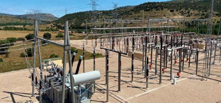 Diputación y Generalitat, comprometidas a buscar soluciones al déficit energético en Els Ports