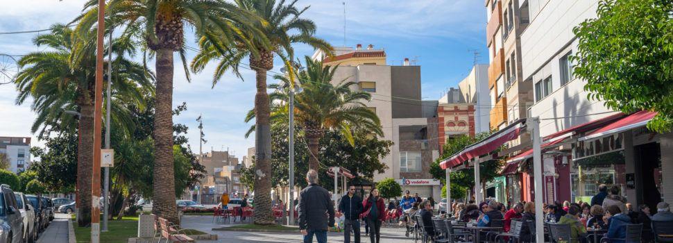 Benicarló vol proposar de cara a Nadal una campanya que reactive el consum