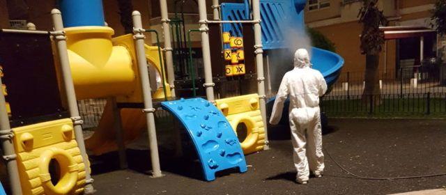 Benicarló prorroga les restriccions per a fer front a l'augment de contagis
