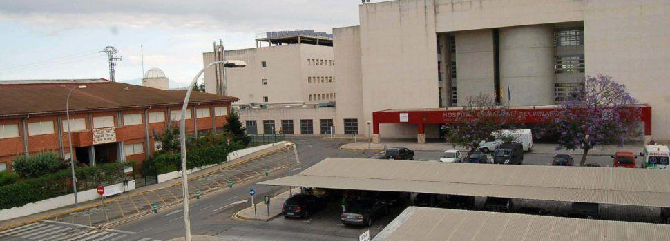 13 brotes de coronavirus en el Baix Maestrat: 5 en Vinaròs (19 casos en total), 5 en Benicarló (30) y 1 en Traiguera, Càlig y Alcalà
