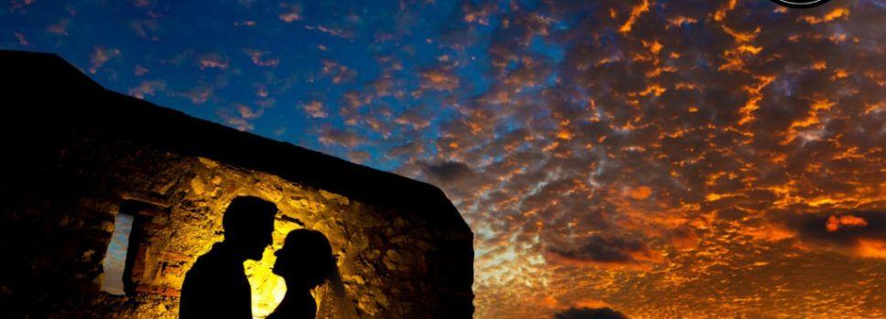 El fotogràf de Rossell Marc Prades, nominat per a dos destacats premis