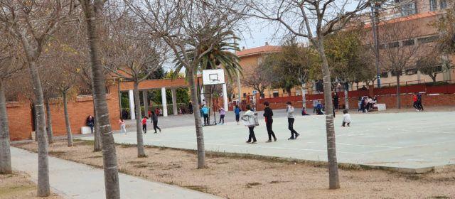 A les comarques de Castelló, el 88,8 % dels 249 centres educatius no té cap grup confinat