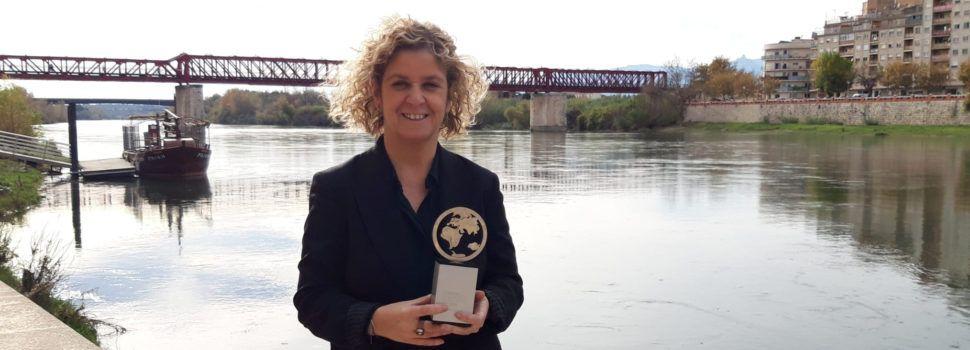 Els premis Condé Nast Traveler reconeixen el Delta de l'Ebre com a millor destinació estatal