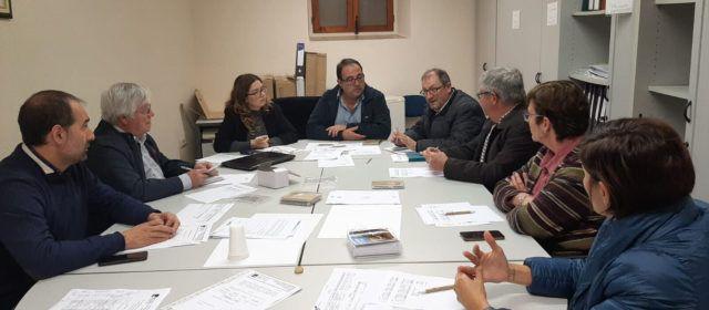 El GAL Maestrat Plana Alta logra ayudas para impulsar 21 proyectos de empresas rurales