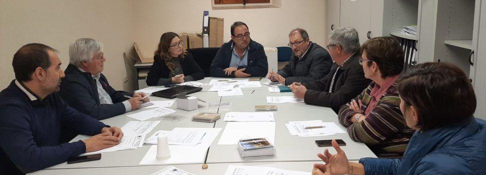 El GAL Maestrat y Plana Alta defiende el turismo rural como una opción segura para pasar estas Navidades