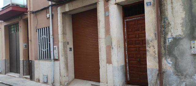 Prisión para uno de los tres jóvenes que presuntamente torturaron a un vecino de Benicarló, emitiéndolo en vivo por Instagram