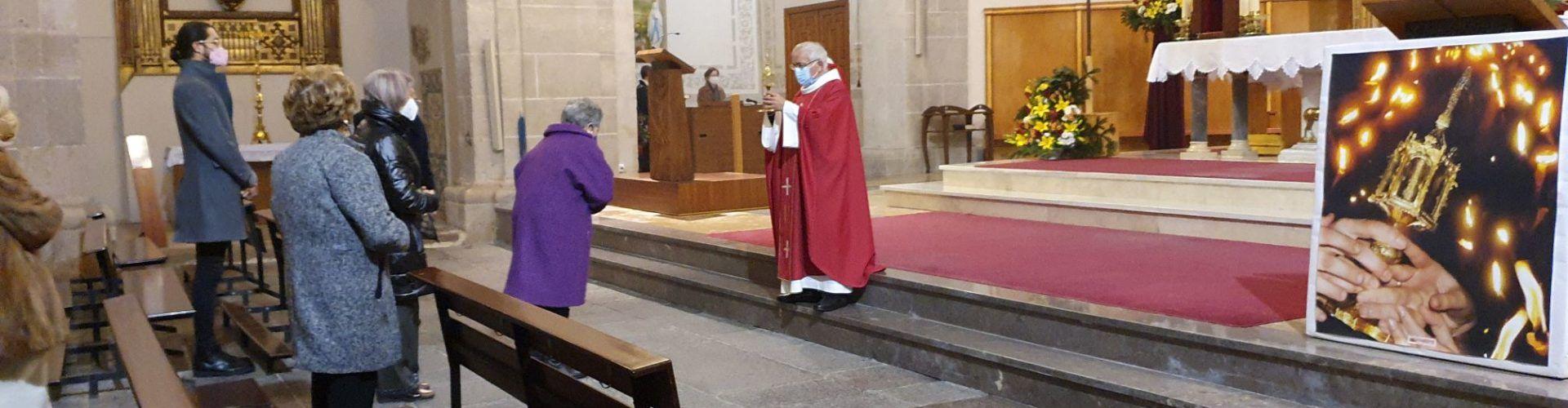 "Vídeos: La ""festa"" de Sant Sebastià a Vinaròs"