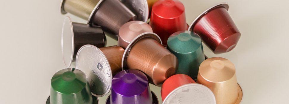 L'Ajuntament de Vinaròs signa un conveni amb Nestlé per a la recollida de càpsules