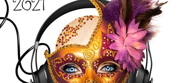 VinaròscelebraràelCarnaval2021 de formavirtual