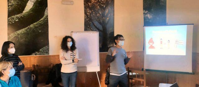 Projecte Alifara: anàlisi de la salut de la gent d'Els Ports