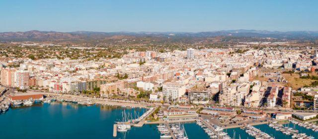 Benicarló supera els 28.000 habitants inscrits al Padró Municipal