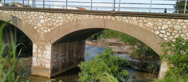 Adjudican las obras para construir el puente peatonal que unirá San Rafael del Río con Ulldecona