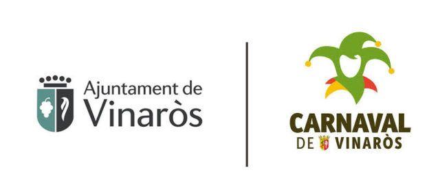Se suspén parcialment la programació del Carnaval Virtual de Vinaròs per les noves restriccions