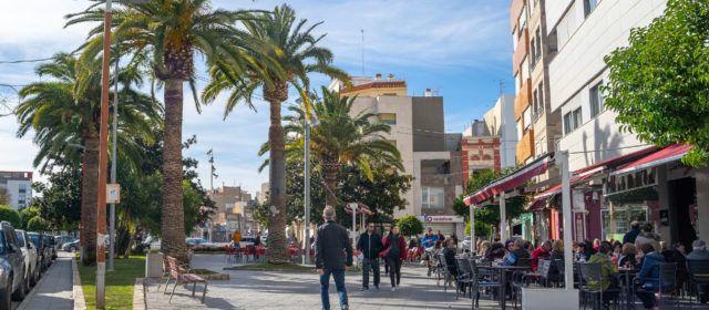 Benicarló aprova ajudes de més de 30.000 euros per a 70 empreses