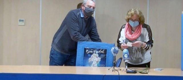 Vinaròs premia las compras navideñas con 30 vales de 100 euros