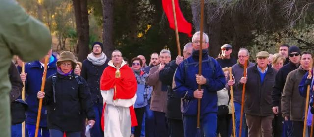 Sant Antoni, Sant Canut i Sant Sebastià, suspeses a Vinaròs per la pandèmia