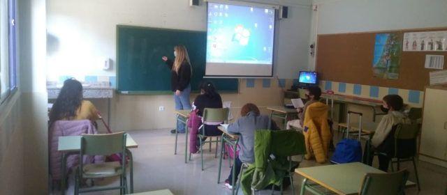 L'Ajuntament d'Alcalà-Alcossebre amplia la plantilla de monitors d'activitats extraescolars dels centres educatius