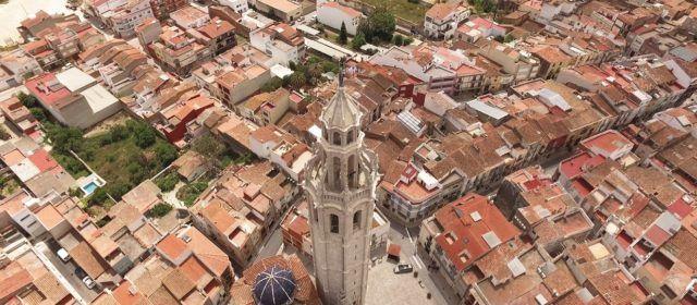 El Pla de Revitalització Integral-REVIUAlcalà de Xivert començarà al març el seu procés de participació pública