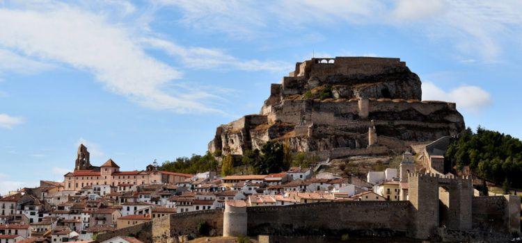 L'Ajuntament de Morella facilita la tramitació de les ajudes del Pla Resistir, demanades ja per 55 empreses i autònoms
