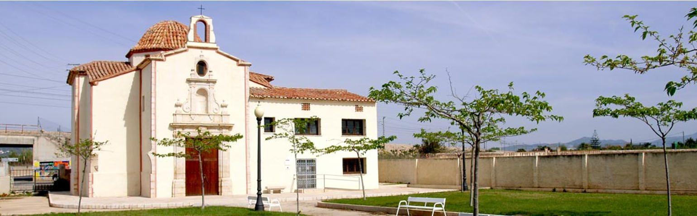 El Fortí: Ermita de Sant Gregori de Vinaròs (I)