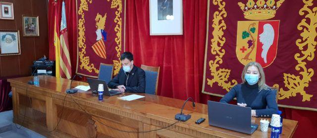 Vinaròs tindrà un segon Centre de Salut Integral