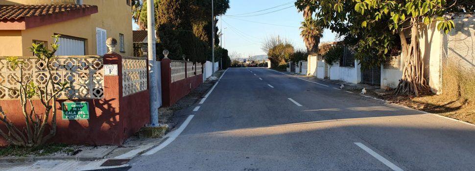 L'alcalde, el primer en comparéixer en la comissió d'investigació sobre la costa sud de Vinaròs