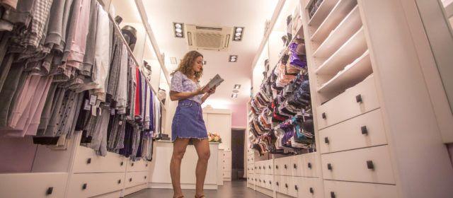 L'Ajuntament de Vinaròs incrementa fins als 600.000€ les ajudes directes al comerç