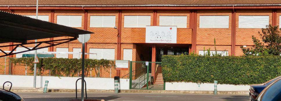 L'Ajuntament de Vinaròs accepta la delegació de competències per al nou CEE Baix Maestrat