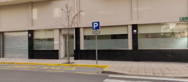 Sanitat assumeix el transport dels pacients de diàlisi del nou centre de Vinaròs