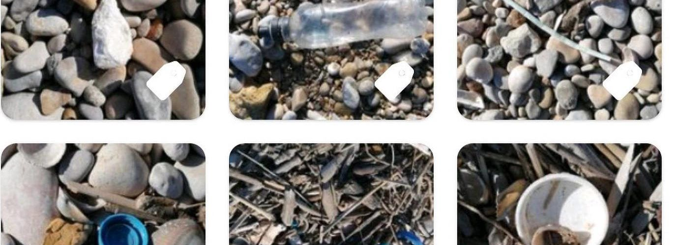 L'Institut Sòl de Riu ja ha iniciat el seu propi repte en el marc de la campanya Catalunya Clean Up Challenge