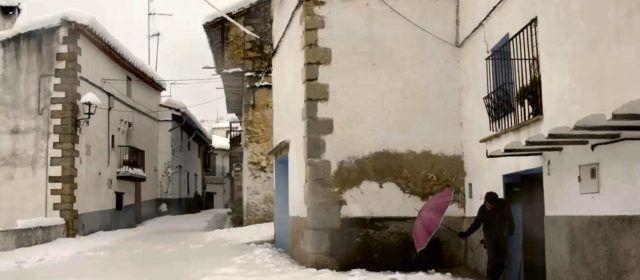 """Vídeo: tràiler del documental d'Àpunt """"Crònica Mèdica"""", amb participació vallibonenca"""