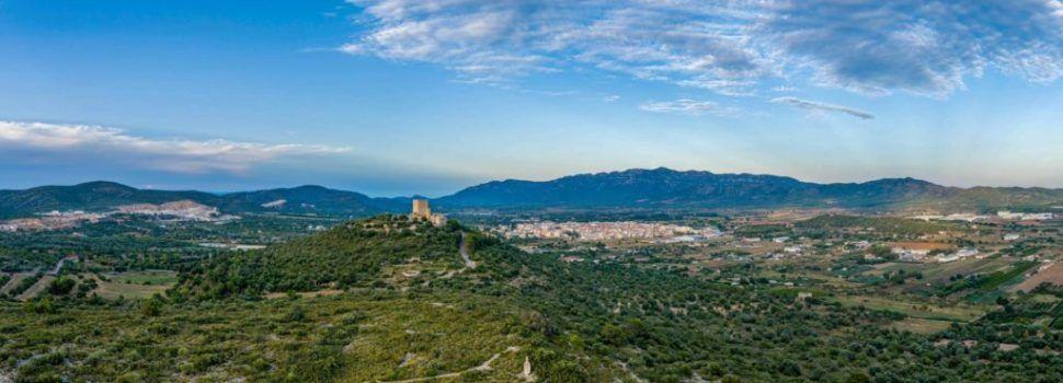 Ulldecona adjudica les obres de restauració i consolidació de les estructures històriques del Castell