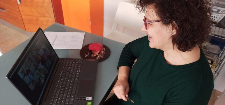Benicarló avança els tràmits per a constituir el Consell de la Infància i l'Adolescència
