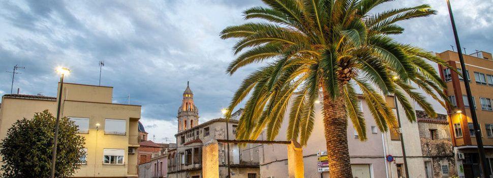 """Alcalà de Xivert estrena la nova ruta guiada turística """"L'Herència Poètica"""""""