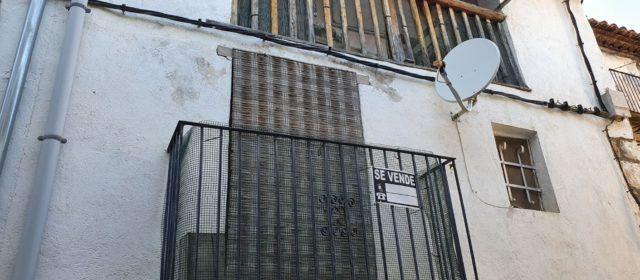Las dificultades de la juventud para encontrar vivienda en Els Ports