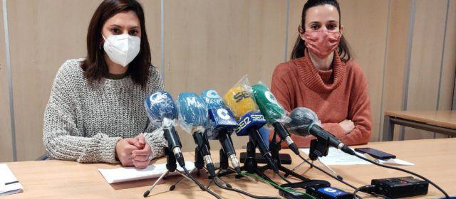 L'Ajuntament presenta Vinaròs Reactiva i les Ajudes Parèntesi Fase II
