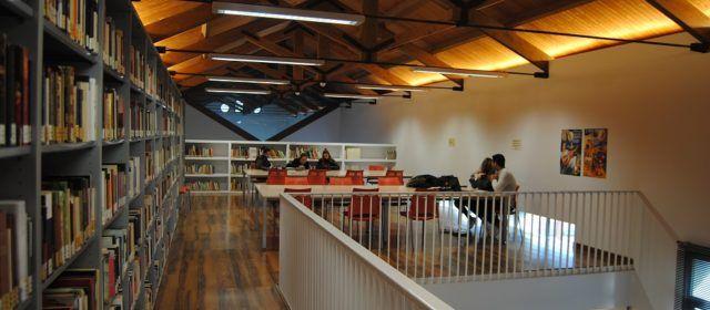 L'Ajuntament d'Alcalà-Alcossebre inverteix en la millora d'eficiència energètica d'edificis municipals