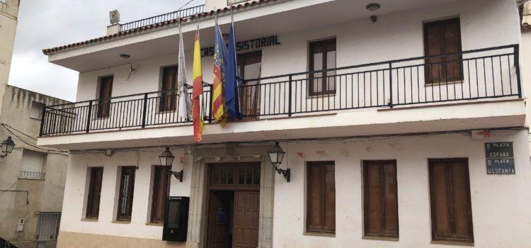 Santa Magdalena rebrà 60.852 euros del Fons de Cooperació Municipal de Generalitat i Diputació