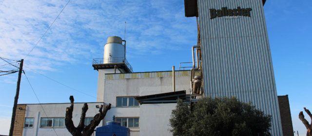 Olivite Export tanca l'acord de compravenda de la unitat de negoci d'oli d'oliva deJuan Ballester Rosés