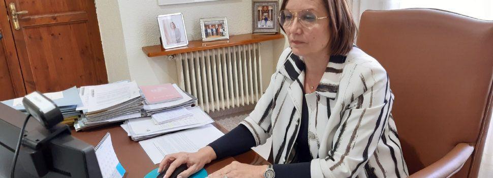 Benicarló comptarà amb uns romanents de tresoreria de 4,3 milions d'euros