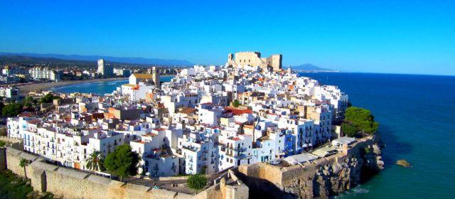 Peñíscola prepara su estrategia turística de destino enfocada en la inteligencia turística, la calidad y la sostenibilidad