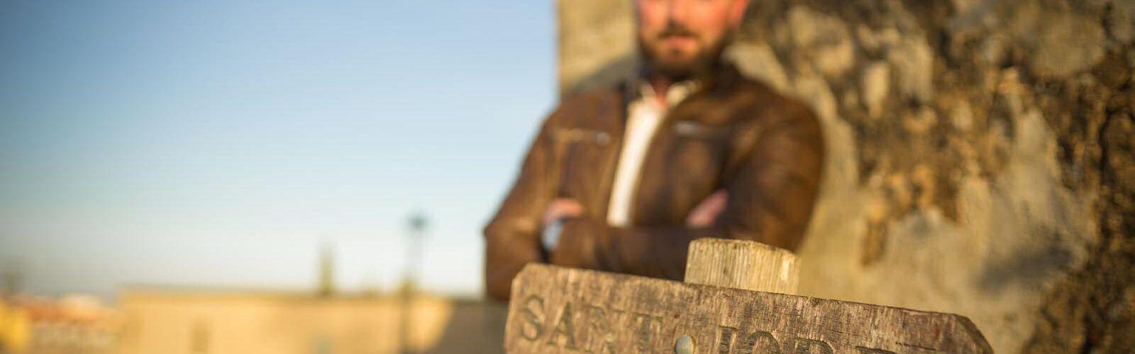 El Ayuntamiento y la Diócesis de Tortosa estudian la restauración del histórico órgano de Sant Jordi