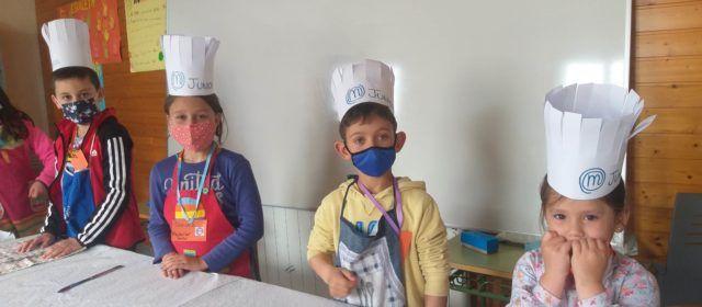Entreteniment per la joventut de Castellfort gràcies al Casal Jove