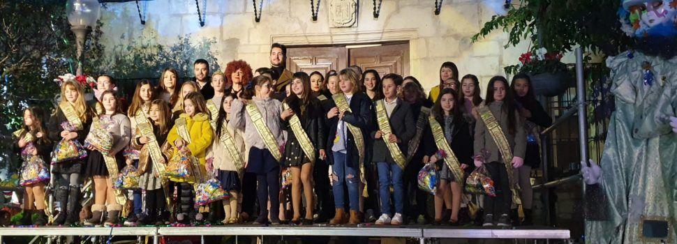 El Carnaval de Vinaròs incluirá actos en las fiestas de Sant Joan i Sant Pere 2021