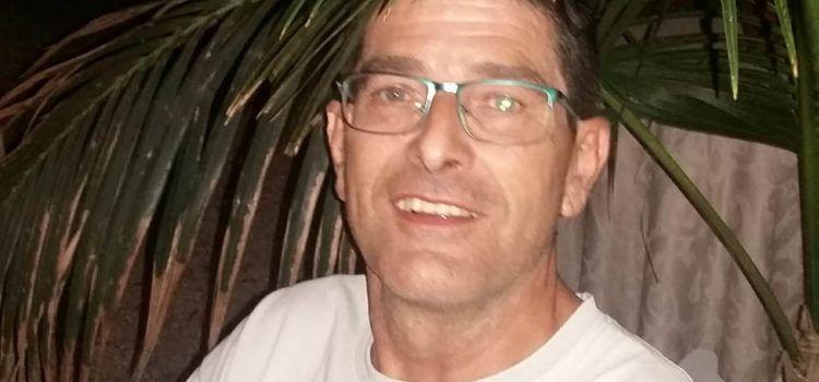 """Mor en accident de moto el tortosí Joan Monclús, impulsor de la sala de concerts """"Gas Gas"""""""