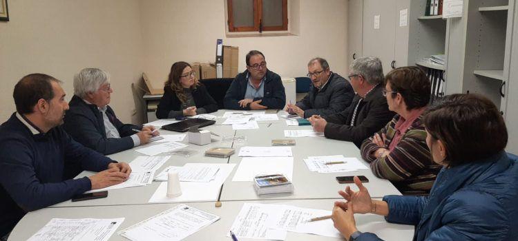 El GAL Maestrat Plana Alta propone el pago de 145.822,37€ a seis emprendedores del entorno rural