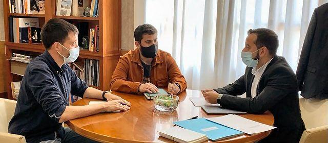 La Generalitat obri el termini perquè els vinarossencs aporten idees per als Pressupostos Participatius