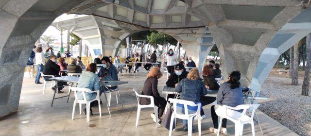 Vinaròs obri la segona fase de participació per a la redacció del Pla Local de Residus