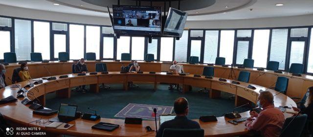 El GAL Maestrat Plana Alta y la UJI convocan 13 becas para aportar soluciones a problemas del entorno rural